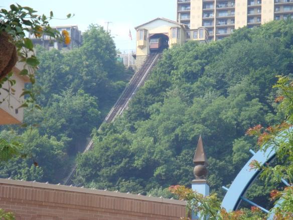 Pittsburgh 2010 065