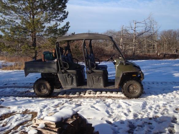 Poconos January 2013 064