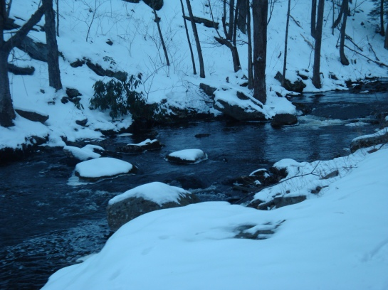 Poconos January 2013 070