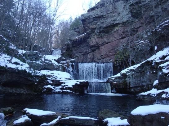 Poconos January 2013 077
