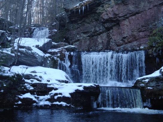 Poconos January 2013 078