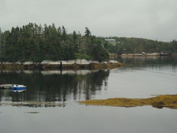 Canada landscapes 4