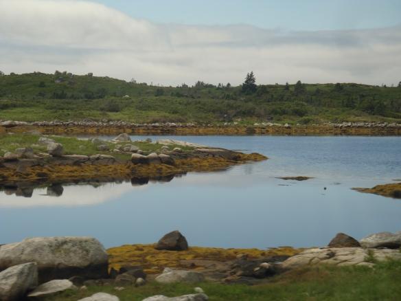 Canada landscapes 5