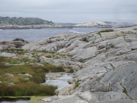 Canada landscapes 7