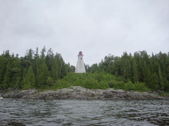 Canada landscapes 8