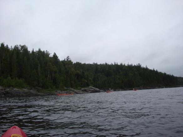Canada landscapes 9