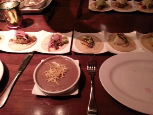 El Vez Tacos